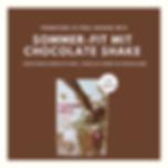 Nahrungsergaenzung_Forever_Ultra_ShakeMi