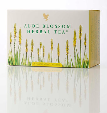 49_FOREVER_ALOE_BLOSSOM_HERBAL_TEA_02.jp