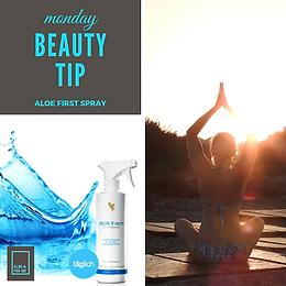 Beauty_Tip_Aloe_First.png
