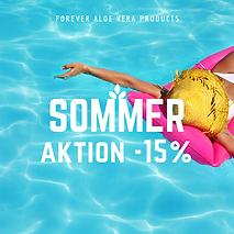 Sommer_Aktion -15%.png