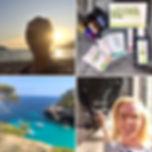 Travel_Essentials_Handgepaeck.JPG
