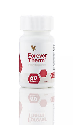 463_FOREVER_THERM™_02.jpg