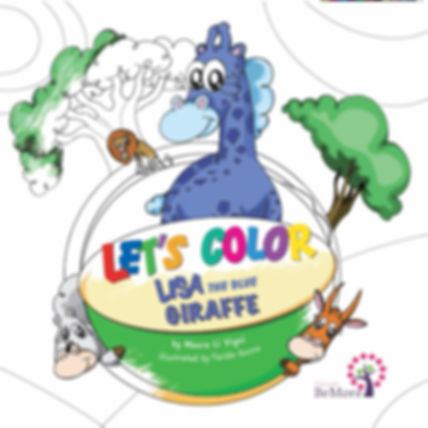 COVER LET'S COLOR LISA.jpg