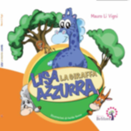 COVER LISA LIBRO.jpg