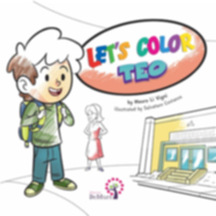 LET'S COLOR TEO.jpg