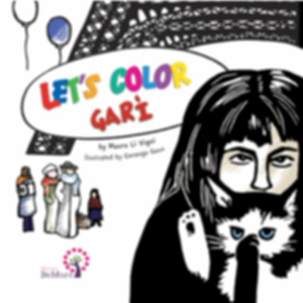LET'S COLOR GARI'.jpg