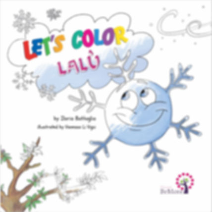 LET'S COLOR LALU'.jpg