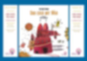 COVER NIKO KAMISHIBAI PER ISBN.jpg