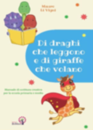 Copertina draghi che leggono_edited.jpg