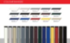 Colour Range.jpg