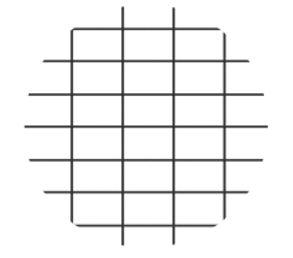 75x50.jpg