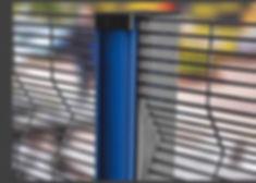 Wonder Fence 1.jpg