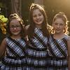 Wildstein Girls
