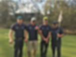 poultry industry golf day 2018.png