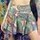 Thumbnail: Astral Skater Skirt