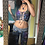Thumbnail: Blue/Purple Fractal Top
