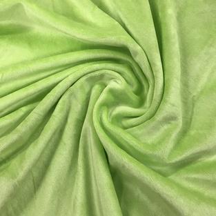 Light Lime Green B.V.