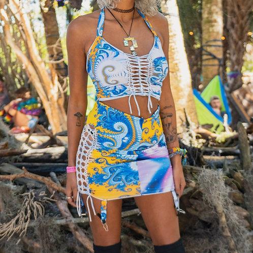 Summer Daze Goddess Set