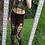 Thumbnail: Braided Leggings #1
