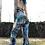 Thumbnail: Fluorite Hemp Tie Dye Set