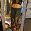 Thumbnail: Hi Waist Circle Leggings
