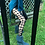 Thumbnail: Braided Leggings #2
