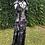 Thumbnail: Hooded Maxi Dress