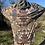 Thumbnail: Dragons Breath Kimono
