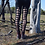 Thumbnail: Braided Leggings #4