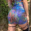 Thumbnail: Custom Laceup Pixie Dress