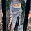 Thumbnail: Sorceress Skirt Only