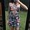 Thumbnail: Eye Fractal Dress