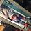 Thumbnail: Rainbow Fractal Bells