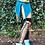 Thumbnail: OG Braided Knee High Socks
