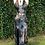 Thumbnail: Tie Dye Maxi Dress