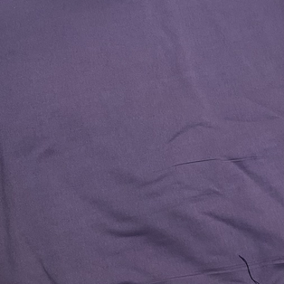 Smoky Lavender
