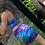 Thumbnail: Tie Dye Goddess Set