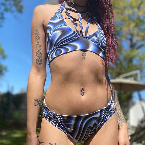Ocean Wavez Bikini