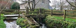Moulin de Lancelin_Lesnneven_02 (Copier)