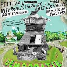 festival intergalactique.JPG