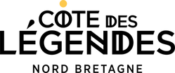 Logo_TourismeCotedeslegendes