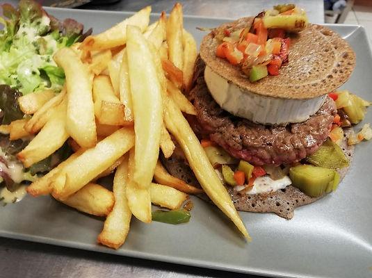Galette-burger.JPG