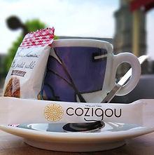 Cafe Lesne.jpg