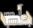 入院.png
