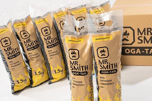 ミスタースミス スマートシリーズ(1.5kg×8袋入)
