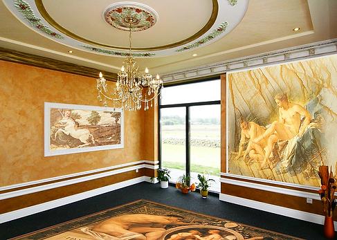 freska-na-gibko_dizayn-in_0c7_edited.png