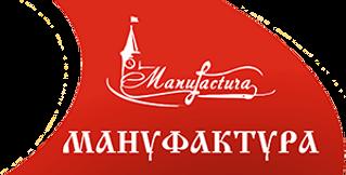 МАНУФАКТУРА.png