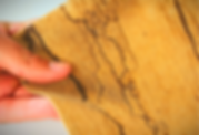 kak-ukrasit-stenu-37-1024x702_edited_edi