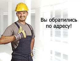 58c79734b81341257a2d78410e7a3d45.jpg