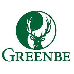 Greenbe Lasne